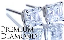 プレミアムダイヤモンド