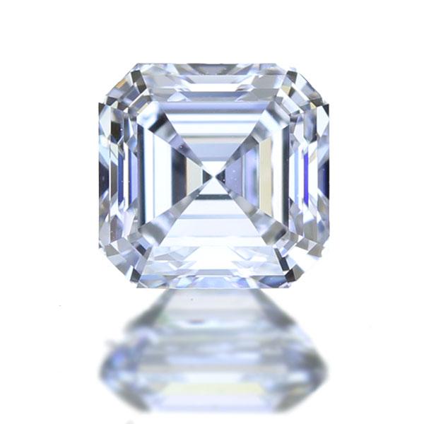 【1点限り即納可】K10PG total0.05ct ダイヤモンドネックレス
