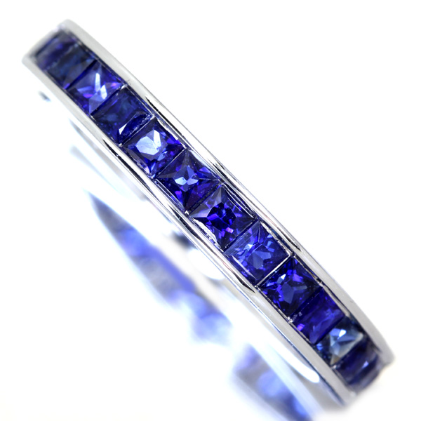 PT950 0.282ct VERY LIGHT PINK VVS-2 ピンクダイヤモンド リング※中央宝石研究所ソーティングシート