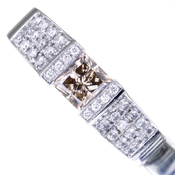 【販売代行】PT900 total 2.0ct ダイヤモンド リング【1月13日20時販売開始】【返品不  可】