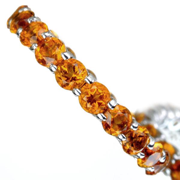ジュエリー通販ジュエルプラネット ダイヤモンド リング 0.11ct K18PG