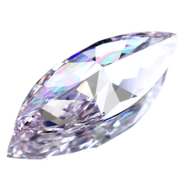 ジュエリー通販ジュエルプラネットピンクダイヤモンド ルース