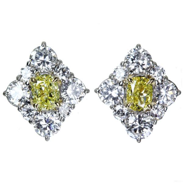 PT900 1.58ctウオーターオパール リング 0.15ctダイヤモンド
