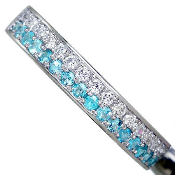 【日替わり大特価】K18 0.424ct L VS-2 ダイヤモンドリング 0.18ctダイヤモンド ※中央宝石研究所ソーティングシート付