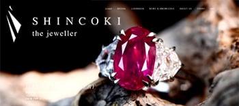 shincoki.com