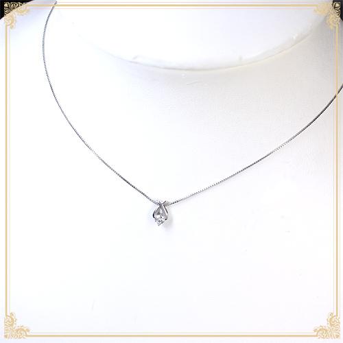 ジュエリー通販ジュエルプラネットダイヤモンドNC