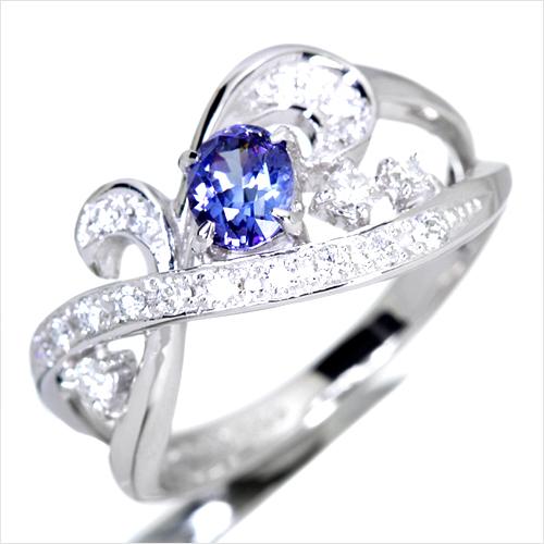 ジュエリー通販ジュエルプラネットベニトアイト指輪