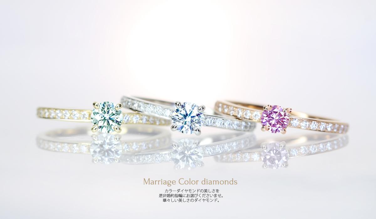 1ct diamond ダイヤモンド