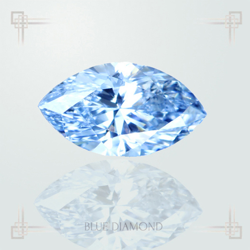 color daimond Pinkdiamond Bluediamond yellowdiamond