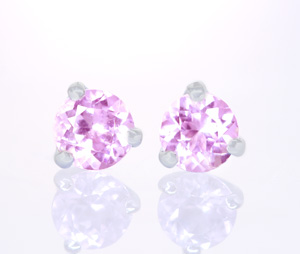 https://www.jewel-planet.jp/products/detail.php?product_id=21674