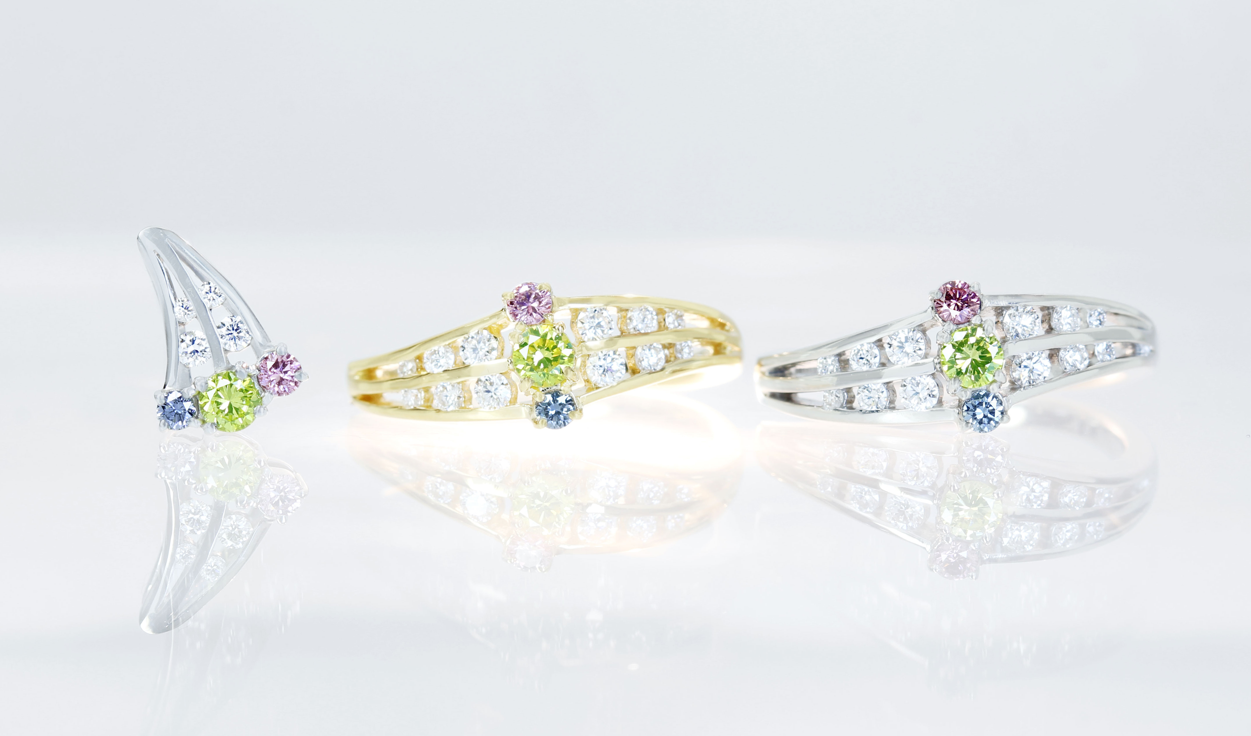colordiamonds