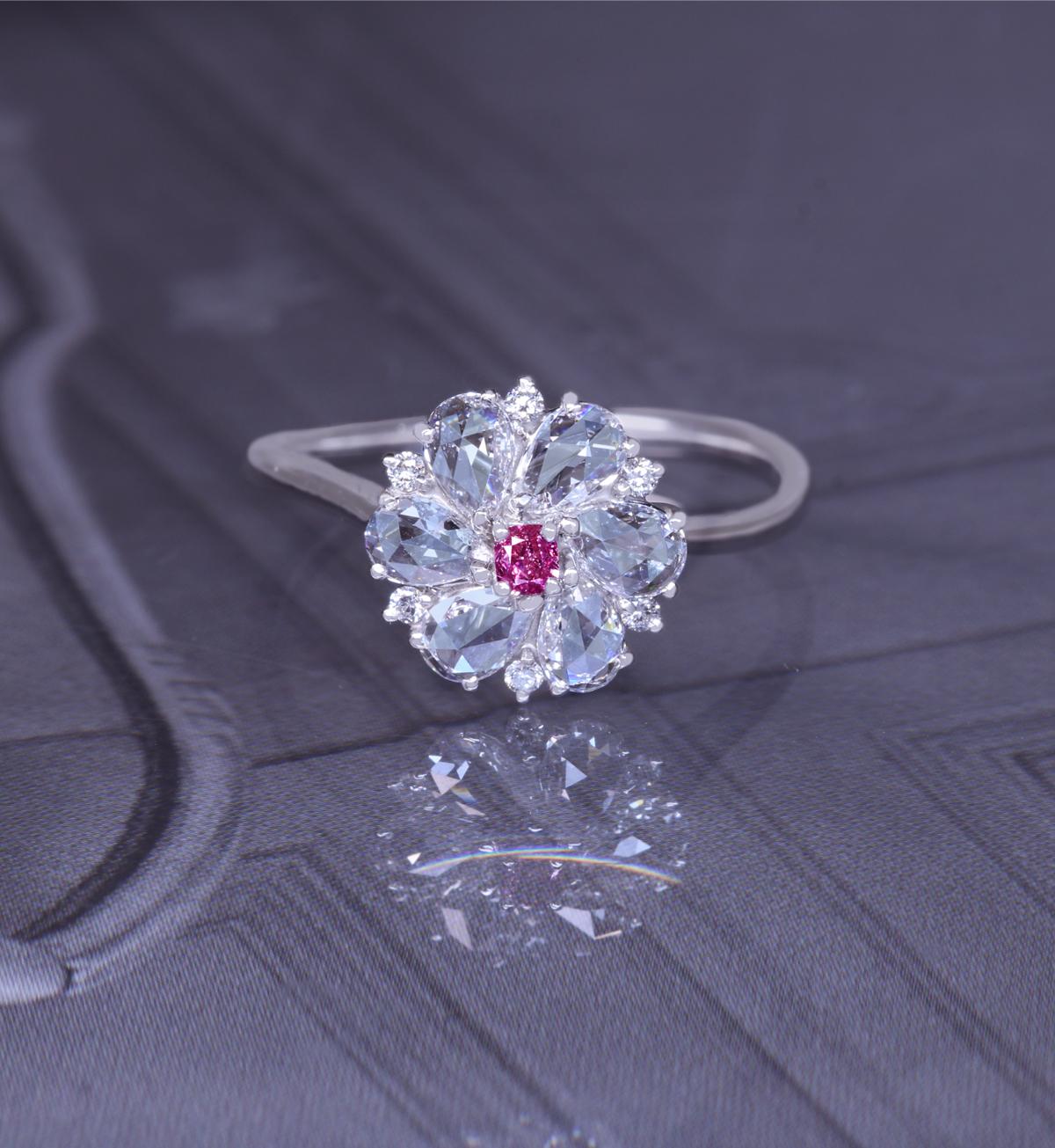 pinkdiamond